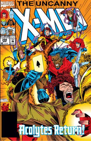Uncanny X-Men Vol 1 298.jpg