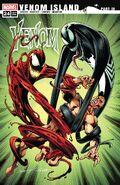 Venom Vol 4 24