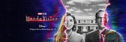 WandaVision banner 002.jpeg