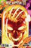 Weapon H Vol 1 7 Cosmic Ghost Rider Vs. Variant.jpg
