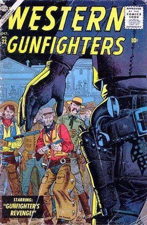 Western Gunfighters Vol 1 22.jpg
