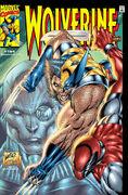 Wolverine Vol 2 154