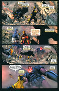 Wolverine Vol 3 42 page 12 Stamford (Earth-616)
