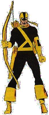 Wyatt McDonald (Earth-712) from Official Handbook of the Marvel Universe Vol 2 12 0001.png