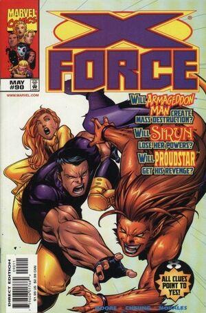 X-Force Vol 1 90.jpg