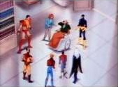 X-Men (Earth-652975) from Pryde of the X-Men Season 1 1 009.jpg
