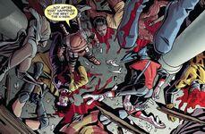 X-Men (Earth-TRN664)