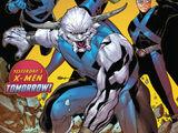 X-Men: Blue Vol 1 33