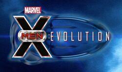 X-Men Evolution logo 001.jpg