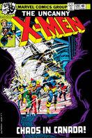X-Men Vol 1 120