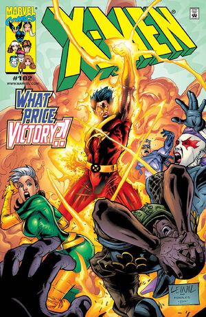 X-Men Vol 2 102.jpg