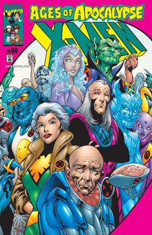 X-Men Vol 2 98.jpg