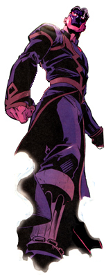 Zebediah Killgrave (Earth-616) from X-Man Vol 1 36 0001.png