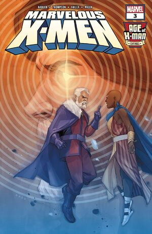 Age of X-Man The Marvelous X-Men Vol 1 3.jpg