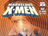 Age of X-Man: The Marvelous X-Men Vol 1 3