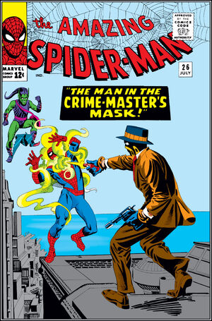 Amazing Spider-Man Vol 1 26.jpg