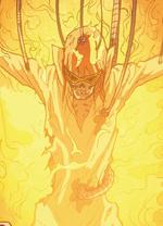 Angelica Jones (Earth-295) from Uncanny X-Men Vol 5 7 001.png