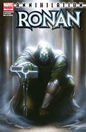 Annihilation Ronan Vol 1 2.jpg