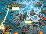 Annihilation Wave (Earth-616)