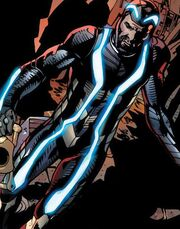 Anthony Stark (Earth-61112) from Age of Ultron Vol 1 1 001.jpg