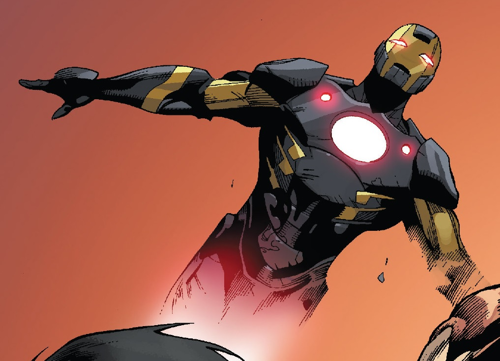 Anthony Stark (Earth-616) from Avengers & X-Men AXIS Vol 1 3 001.jpg