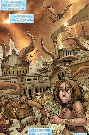 Atlantis from from Incredible Hercules Vol 1 123 0002.jpg
