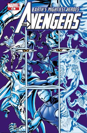 Avengers Vol 3 42.jpg