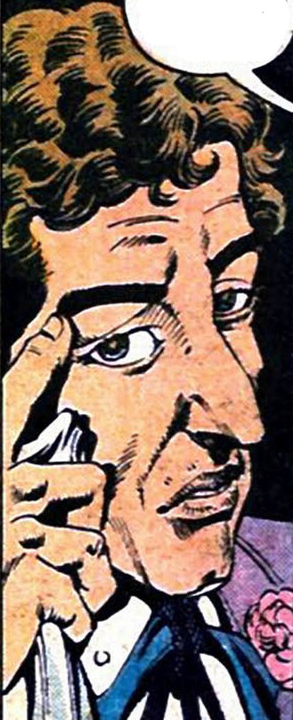 Barrington Synn (Earth-616) from Daredevil Vol 1 204 0001.jpg