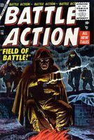 Battle Action Vol 1 16