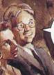 Bill Lumpkin (Earth-616)
