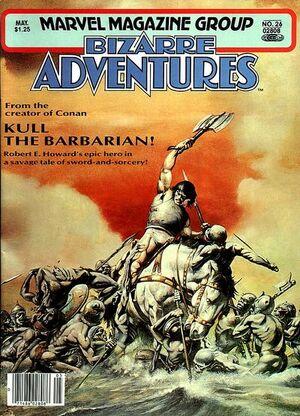 Bizarre Adventures Vol 1 26.jpg