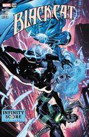 Black Cat Vol 2 10
