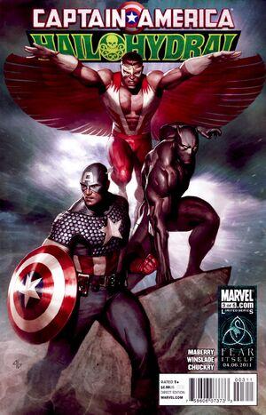 Captain America Hail Hydra Vol 1 3.jpg