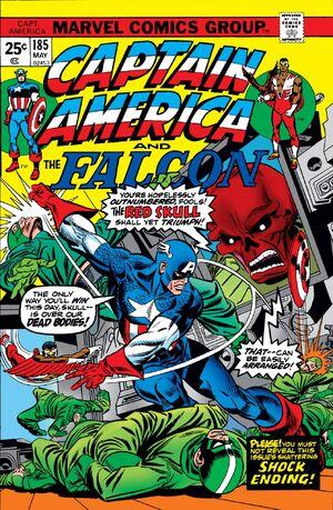 Captain America Vol 1 185.jpg