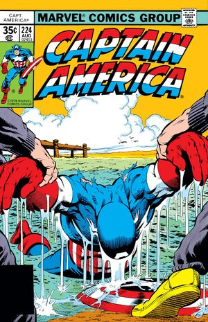 Captain America Vol 1 224.jpg