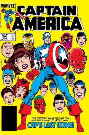 Captain America Vol 1 299.jpg
