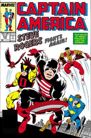 Captain America Vol 1 337.jpg