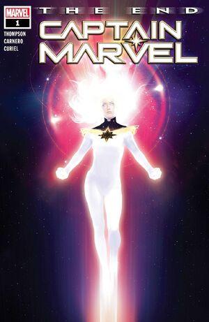 Captain Marvel The End Vol 1 1.jpg
