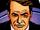 Charlie Ross (Earth-616)