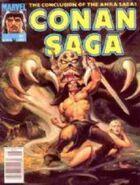 Conan Saga Vol 1 41