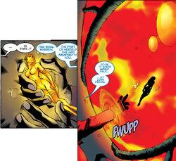 Crimson Dawn from Uncanny X-Men Vol 1 330 0001.jpg