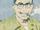 Crittendon (Earth-85101)