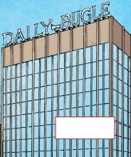 Daily Bugle (Earth-16220)
