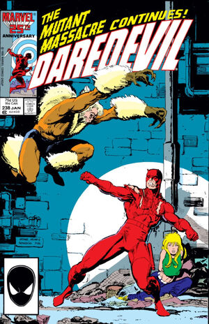 Daredevil Vol 1 238.jpg