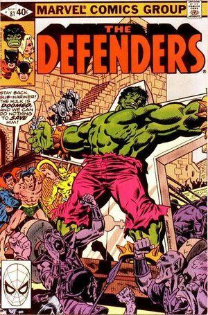 Defenders Vol 1 81.jpg