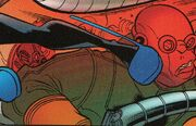 Doctor Octopus (Earth-Unknown) from Web-Warriors Vol 1 4 017.jpg