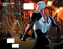 Earth-TRN590 from Spider-Man 2099 Vol 3 10 0001.jpg