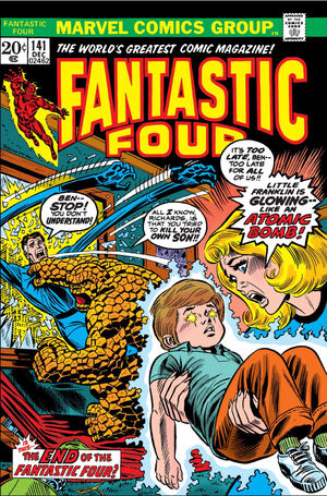 Fantastic Four Vol 1 141.jpg