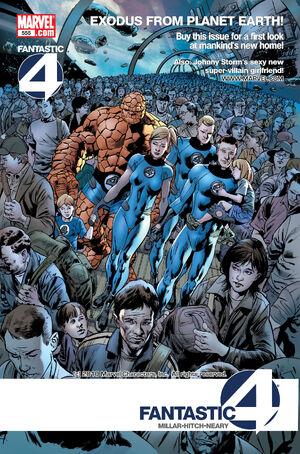 Fantastic Four Vol 1 555.jpg