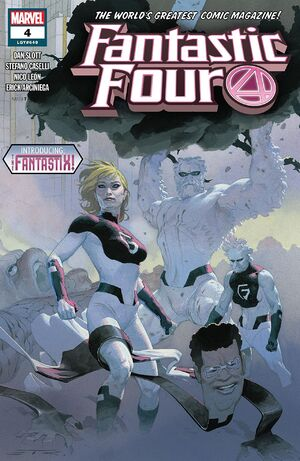 Fantastic Four Vol 6 4.jpg